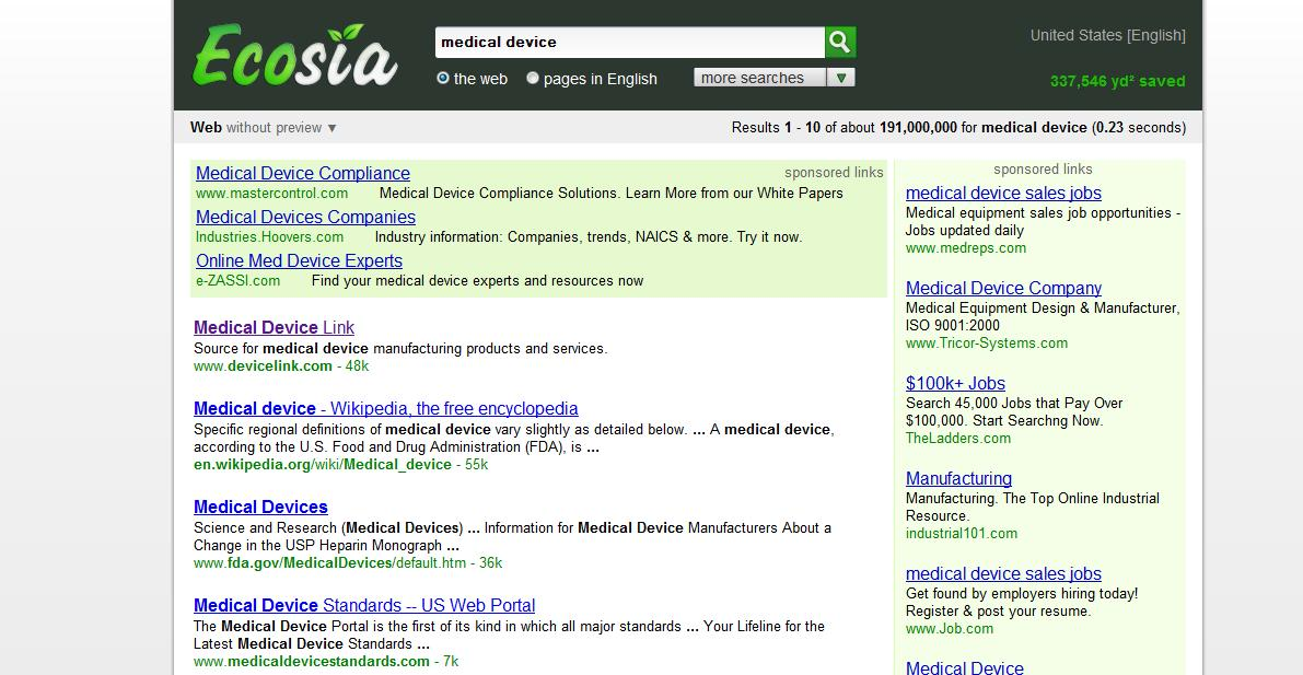 ecosia%20results.jpg